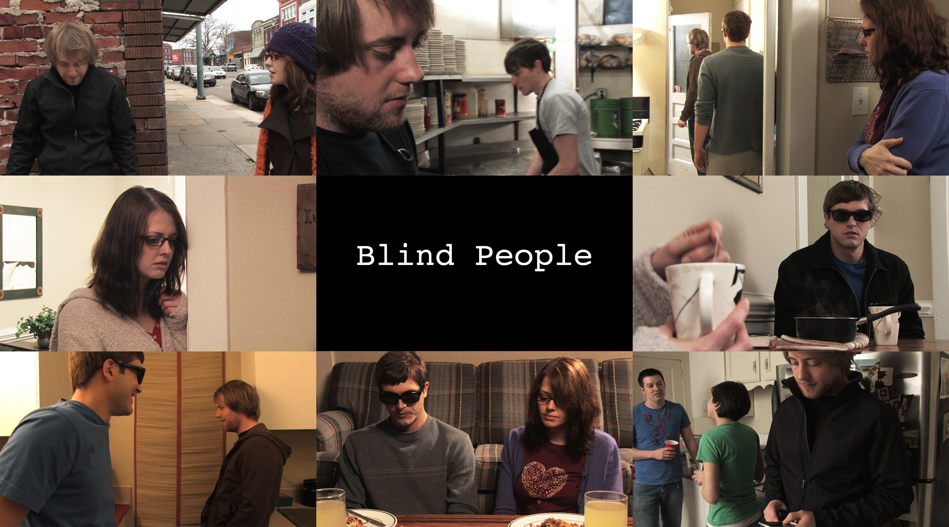 Free Wallpaper Downloads For Quot Blind People Quot 2010