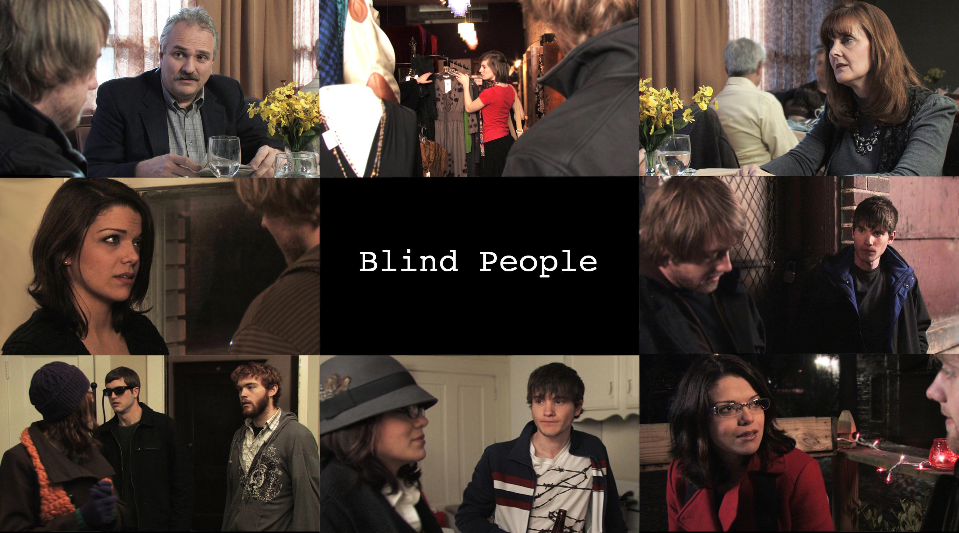 blind people jokes - HD3150×1750