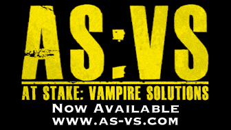 Now Available www.as-vs.com